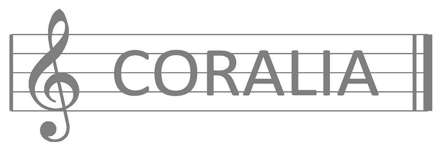 Logo Coralia